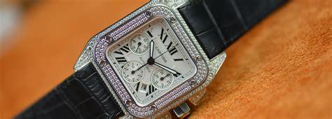 Big Sale Cartier 8071 Set replica cartier santos 100 watches