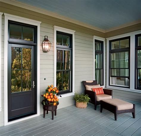 best 10 vinyl windows ideas on vinyl siding