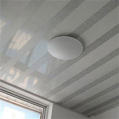 high gloss ceiling high gloss ceiling high gloss painted ceiling ceiling