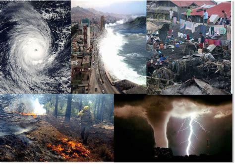 imagenes de tragedias naturales desastres mundiales en 2011 costaron 380 mil mdd