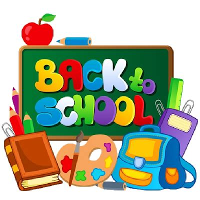 imagenes escolares clipart back to school pictures school funny images