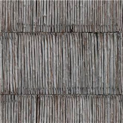 stick on wood wall wooden sticks wall textures library www magnet
