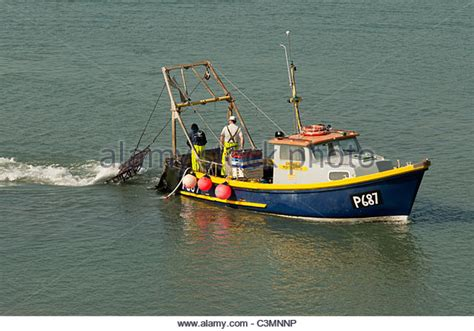 fishing boats for sale on kent coast fishing trawler uk stock photos fishing trawler uk stock
