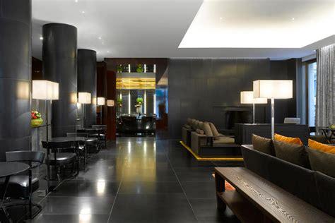 hip   archives   bulgari hotel  london   sumptuous jewel