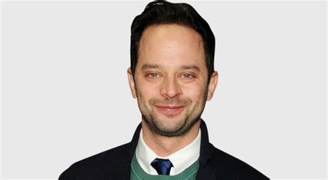 nick kroll rye ny nick kroll net worth thepeterssite news and entertainment