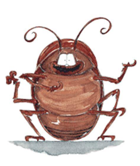 doug the bug doug the bug song funkybooks com au