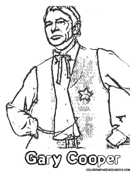 hollywood star coloring page the gallery for gt hollywood walk of fame star template
