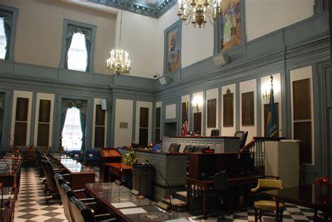 delaware house file delaware legislative hall house chamber dsc 3452 ad jpg wikimedia commons