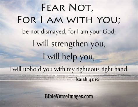 most comforting psalms 881 best images about christian images with pictures on