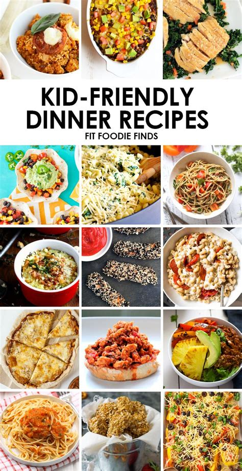 kid friendly dinner menu 1000 ideas about toddler meal plans on