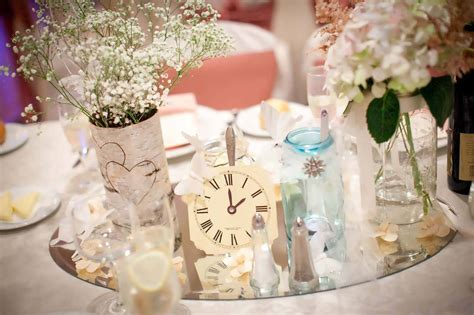 do it yourself centerpiece ideas do it yourself rustic wedding decorations 99 wedding ideas