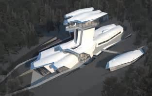 zaha hadid home naomi cbell s new home in rublyovka moscow