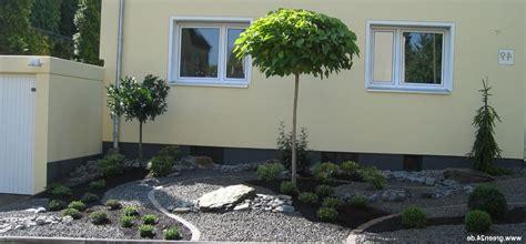 vorgartengestaltung beispiele gartengestaltung beispiele vorgarten gartens max