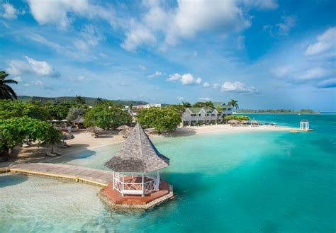sandals royal carribean vacation deals to sandals royal caribbean resort montego