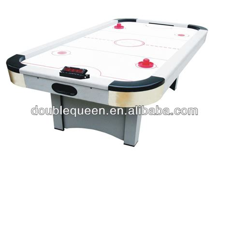where to buy air hockey table sport mdf air hockey table buy air hockey table
