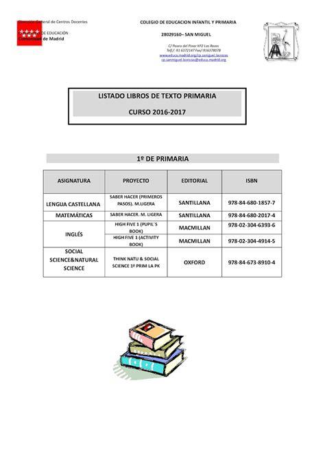 descargar savia lengua 5 educacion primaria 1 2 y 3 trimestres libro de texto gratis leer libro savia natural science 5 educacion primaria en linea para descargar libros de texto