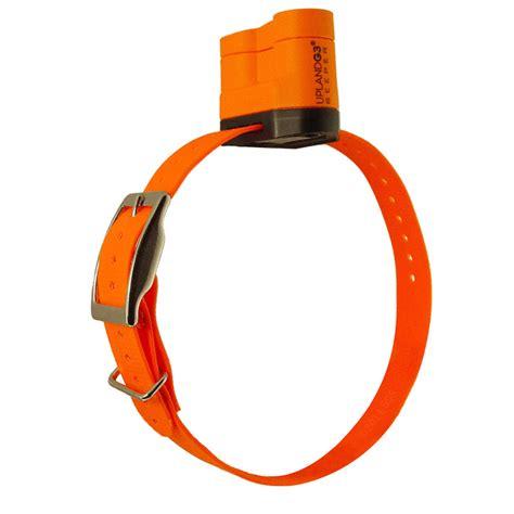 tri tronics collars garmin tri tronics additional collars receivers