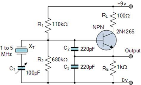 Oscilator 32768 Khz quartz oscillator and quartz crystals