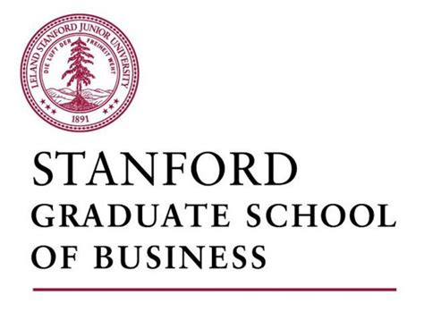 Stanford Mba Finance Courses by Top 10 Mba Institutes In The World