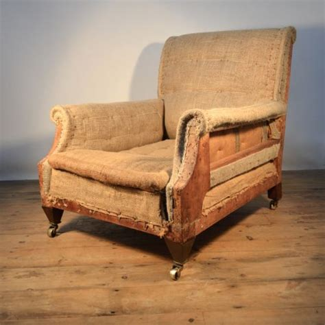 reupholstery cost armchair reupholstery cost armchair 28 images reupholstery cost