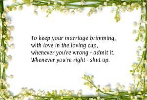 wedding wishes humor anniversary ecards