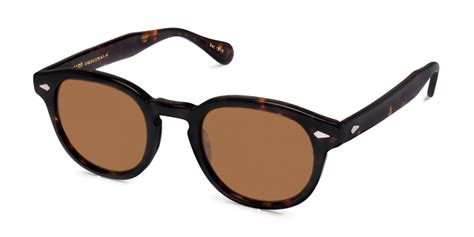 Moscot Lemtosh Polarized the lemtosh p sunglasses moscot