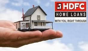 hdfc home loan interest rate eligibility emi calculator