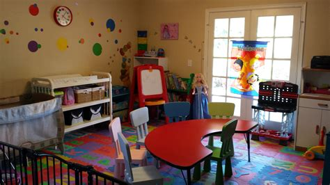 baby steps home daycare in san marcos ca county