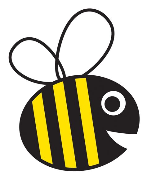 honey bee icon create your own bee cause space friends of the earth canada