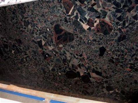 black granite black granite