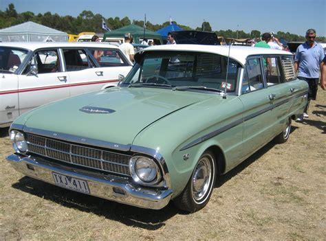 file ford falcon xm wagon jpg