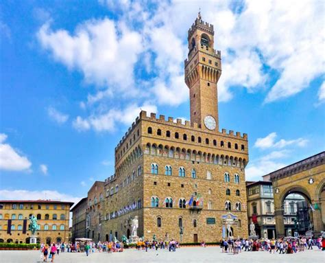 tuscany for the shameless hedonist 2018 florence and tuscany travel guide 2018 books discover tuscany tour 2017 2018 zicasso