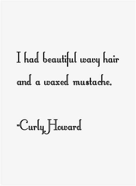 curly hairstyles quotes curly hair quotes and sayings quotesgram