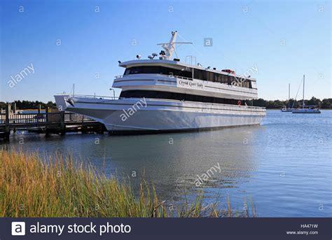 boat shipping north carolina ship north carolina stock photos ship north carolina