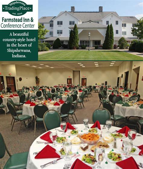 banquet halls for rent banquet halls michiana