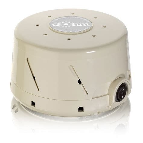 bathroom white noise marpac marpac dohm ds white noise machine the sleep store new zealand