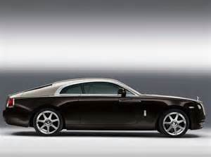 Rolls Royce Gps Transmission The New Rolls Royce Uses Gps To See The Future And Pre