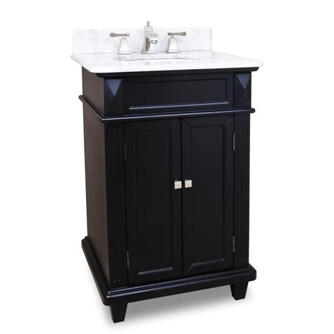 how tall is a bathroom vanity what is the standard height of a bathroom vanity