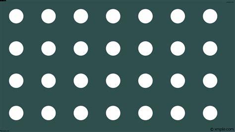wallpaper dots grey wallpaper dots white grey polka spots 2f4f4f ffffff 315