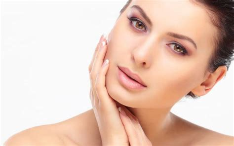 cara membuat muka glowing secara alami cara memutihkan badan secara alami prelo blog tips