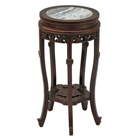 tall round accent table round marble coffee tables round marble african slate