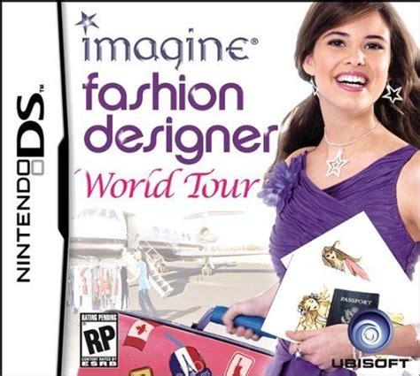 fashion design game download imagine fashion designer download free full game speed new