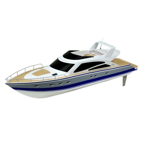 model boat electric motors uk electric powered boats atlantic motor yacht combo plus