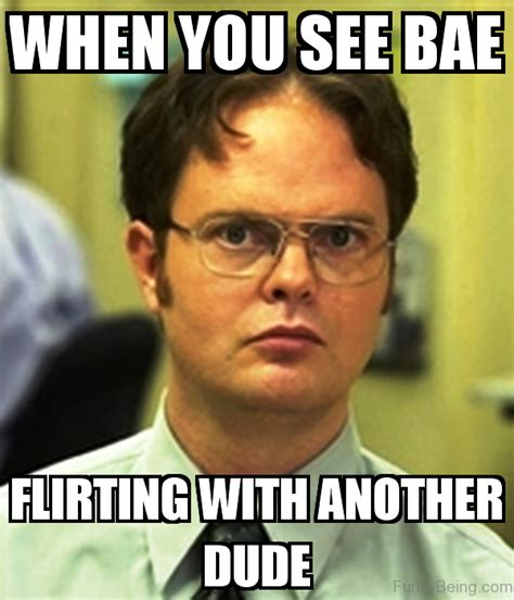 best 100 bae memes for you funny bae memes collection