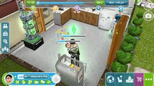 Sims been up to pictures page 30 unofficial sims freeplay forum