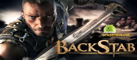 back stab apk backstab v1 2 8d apk free apkmirrorfull