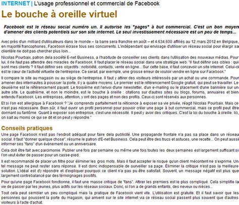 Oreille Bouchã E En Permanence L Usage Professionnel Et Commercial De Dans L Ucm