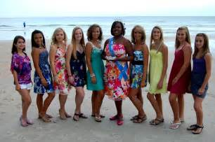 naturist pageants n mindcom miss junior 2010 flagler county contestants ages 12 15