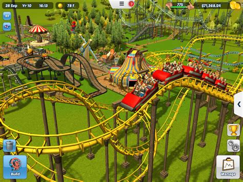 roller coaster tycoon 3 apk former roller coaster tycoon developers suing atari royalties breitbart