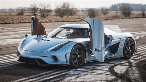 koenigsegg regera top speed 100 koenigsegg regera top speed koenigsegg regera